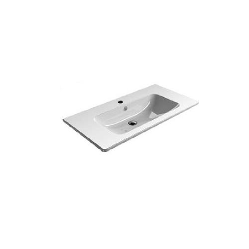 Life-Waschtisch-100x50