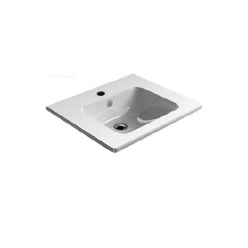 Life-Waschtisch-60x50