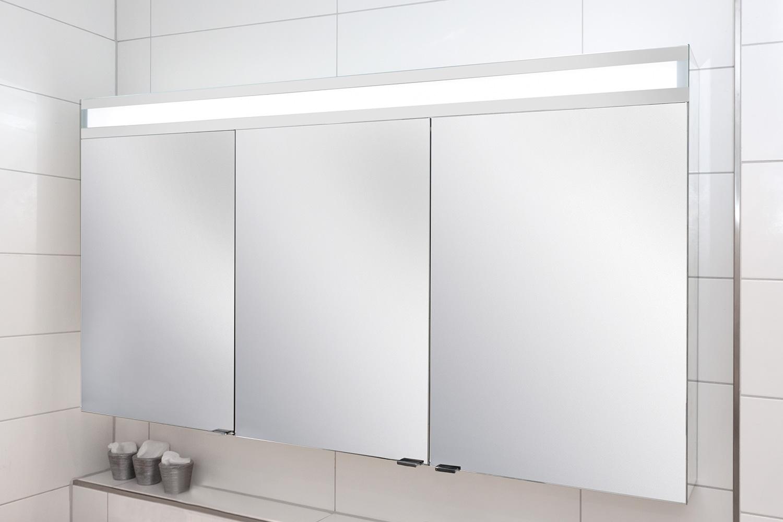 Migo Spiegelschrank